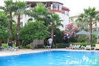Фото 5 Millennium Kemer Resort ex. Armas Resort