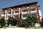 Фото 3 Millennium Kemer Resort ex. Armas Resort