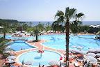 Фото 8 Rosella Suite Hotel