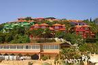 Фото 1 Rubi Platinum Spa Resort & Suites