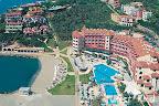 Фото 10 Rubi Platinum Spa Resort & Suites
