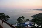 Фото 12 Raymar Hotel & Resort