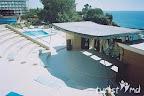 Фото 7 Raymar Hotel & Resort