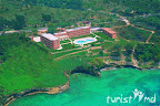 Raymar Hotel & Resort