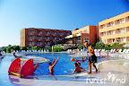 Фото 5 Raymar Hotel & Resort