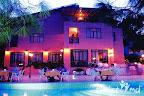 Фото 6 Elegance Beach Resort ex. Sydney 2000 Hotel