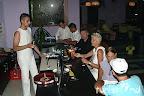Фото 7 Monte Carlo Park Hotel