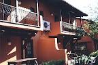 Фото 4 Club Zigana Hotel