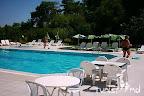 Фото 10 Carpathia Hotel