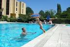 Фото 6 Carpathia Hotel