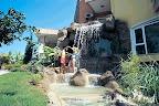 Фото 6 Sunland Beach Hotel