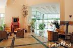 Фото 12 My Home Sky Hotel