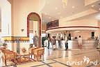 Фото 11 My Home Sky Hotel