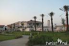 Фото 2 Granada Luxury Belek Hotel