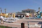 Фото 3 Granada Luxury Belek Hotel