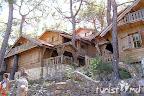 Фото 2 Naturland Forest Resort ex. Vera Forest Resort