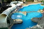Фото 8 Naturland Forest Resort ex. Vera Forest Resort