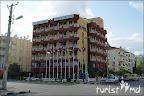 Фото 2 Peranis Hotel