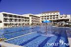Фото 1 Rios Beach Hotel