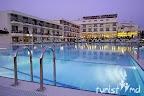 Фото 3 Rios Beach Hotel