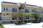 Фото 3 Konuk Hotel