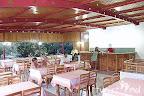 Фото 11 Rose Hotel