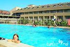 Фото 8 Gul Resort Hotel