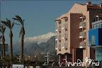 Фото 3 Alem Regency Apart & Hotel