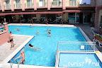 Фото 7 Seagull Hotel