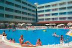 Фото 3 Miray Hotel Kleopatra