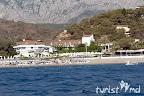 Фото 5 Naturland Aqua Resort ex. Vera Aqua Resort