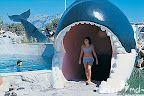 Фото 9 Naturland Aqua Resort ex. Vera Aqua Resort