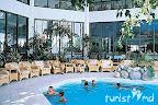 Фото 11 Naturland Aqua Resort ex. Vera Aqua Resort