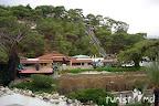 Фото 2 Naturland Aqua Resort ex. Vera Aqua Resort