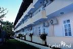 Фото 5 Rixos Premium Tekirova Special Rooms