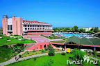 Фото 5 Sultan Beldibi Hotel