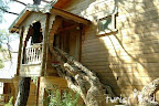 Фото 8 Naturland Country Resort ex. Vera Country Club
