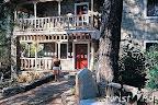 Фото 7 Naturland Country Resort ex. Vera Country Club