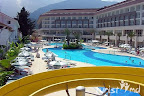 Фото 8 DoubleTree by Hilton Antalya Kemer ex. The Maxim Resort Hotel