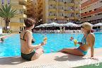 Фото 11 Pera Inn Hotel