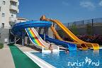 Фото 12 Otium Hotel Seven Seas