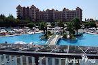 Фото 9 Otium Hotel Seven Seas