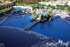 Фото 11 Otium Hotel Seven Seas