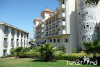 Фото 8 Otium Hotel Seven Seas