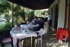 Фото 4 Gold Rima Hotel