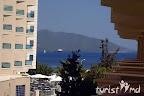 Фото 3 Karacan Beach Hotel