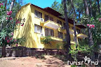 Pamucak Hotel