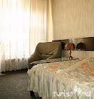 Фото 10 Cosmos Hotel