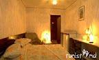 Фото 3 Cosmos Hotel