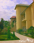 Фото 2 Mini Chisinau Hotel
